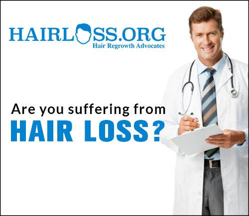 Hair Loss Resources Articles Hair Loss Forums Amp Products