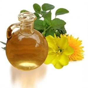Evening Primrose Oil Benefits for Hair Loss