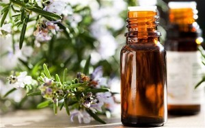 Essential oils for healthy hair growth and hair loss