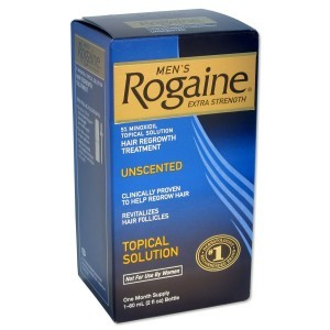 rogaine-hair-loss-treatment